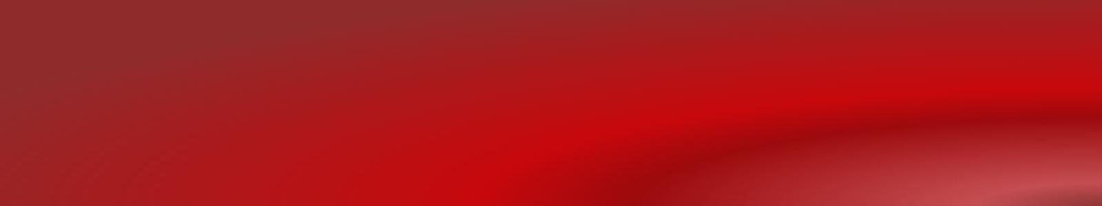 red_sfum